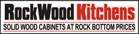 RockWood Kitchens